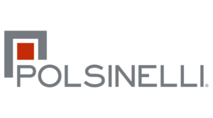 polsinelli-vector-logo-removebg-preview