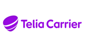 telia-removebg-preview