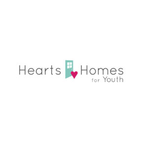 Heart and Homes for youth