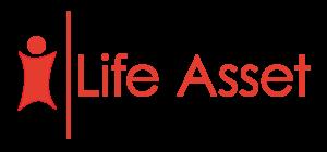 LifeAssetLogo-Web